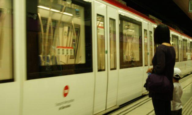 El Comité de empresa del Metro de Barcelona denuncia la dirección ante la inspección de trabajo por no respetar los servicios mínimos