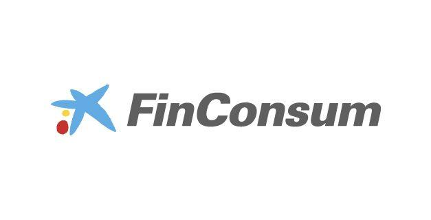 UGT de Catalunya consigue la mayoría en el Comité de Empresa de Finconsum