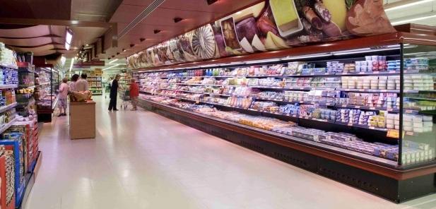 UGT alcanza los 17 delegados del comité de empresa de ALDI supermercados en la provincia de Barcelona