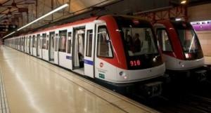El Comité de Empresa de Metro de Barcelona convoca nuevos paros del 18 al 22 de junio
