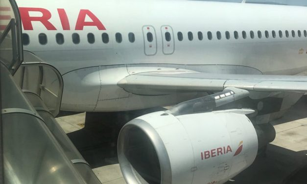 La falta de propuestas de la dirección de Iberia Barcelona puede verter a nuevas movilizaciones en el aeropuerto del Prat