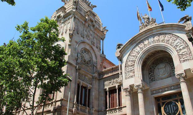 El TSJC da la razón a UGT de Catalunya en el caso de las azafatas del Trofeo Conde de Godó