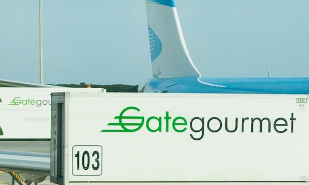 UGT denuncia la mala fe de Gate Gourmet al negarse a paralizar el ERE en curso y aplicar un ERTE con finalización a 31 de diciembre